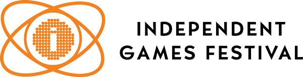 Indie Game Festival